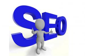网站优化技术_网页状态码中404和503的区别?