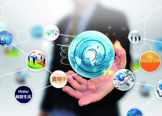 网站seo在未来中如何抓住用户体验