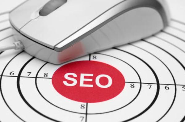 企业网站做好seo优化的优势