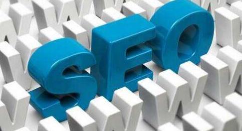 SEO初学者,如何建立企业网站?