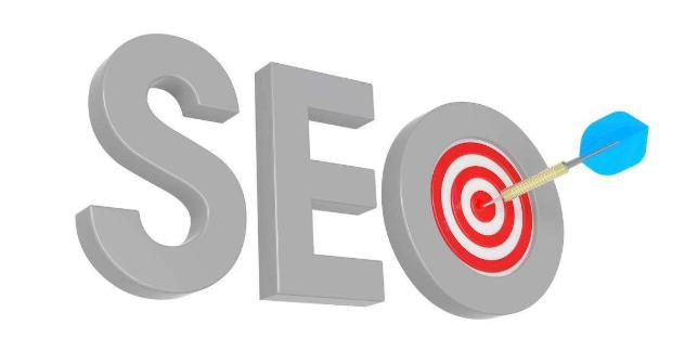 如何改善您网站的SEO