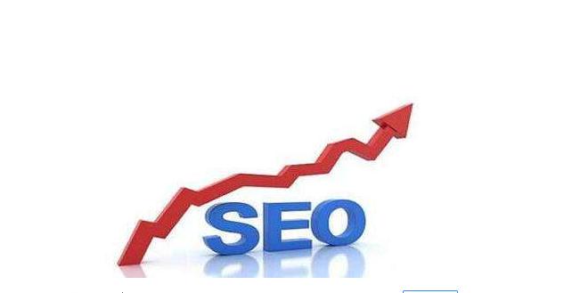 网站优化什么是网站流量数据统计分析
