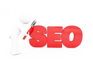 新手网站SEO关键词优化方法?