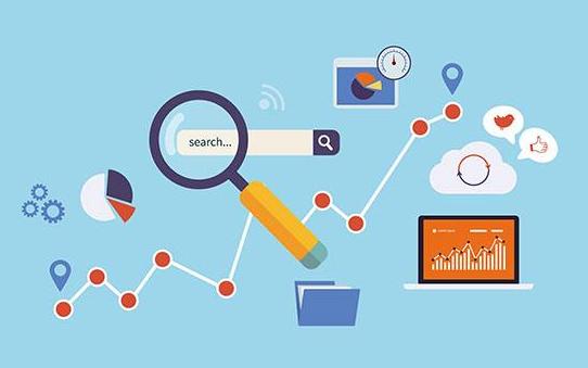 如何分析一个网站的SEO优化水平怎么样