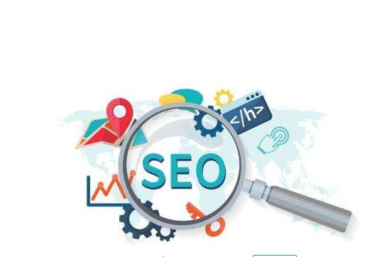 网站内部链接如何优化才能提升关键词排名
