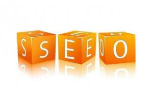 企业SEO优化,一直优化不出词库怎么办?插图