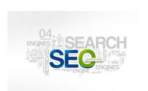 SEO优化:alt标签优化,让图片信息可识别插图