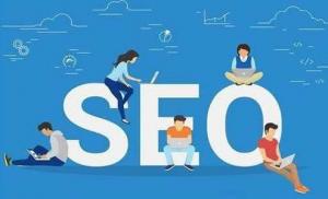 作为优化新手该如何做好网站SEO收录排名推广_SEO优化方案插图