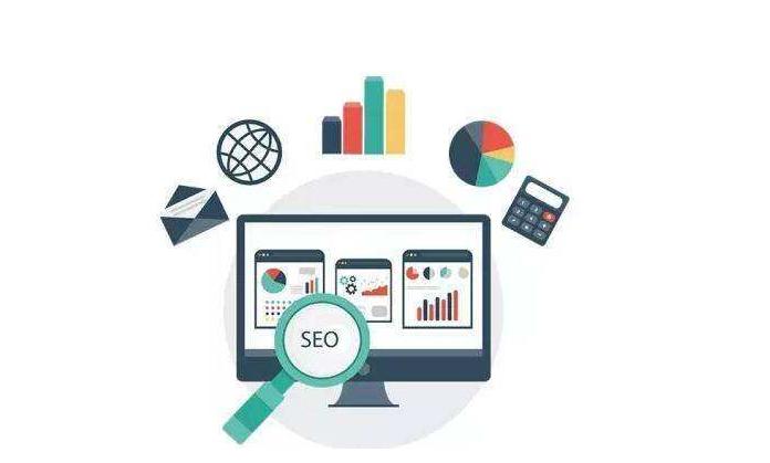 网站SEO优化如何保证收录量?插图