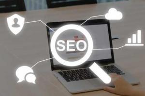 网站流量来源渠道有哪些?网站SEO优化插图