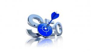 SEO优化影响排名因素:网站域名年龄插图