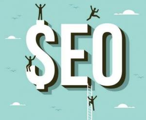 SEO优化影响排名因素:网站外链的增长速度插图