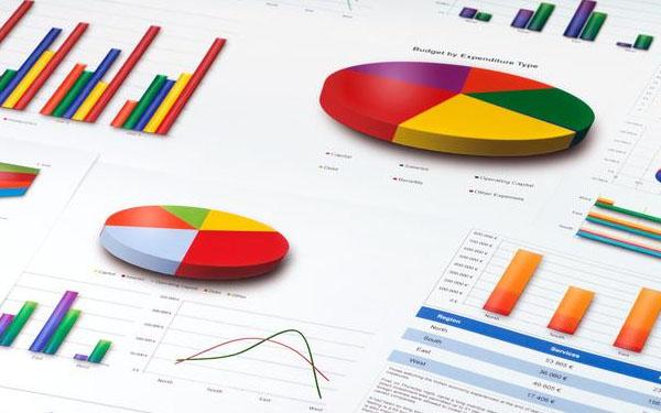 什么样的网站利于百度排名优化?需要从哪几点改善提高百度排名?