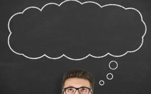 从改善搜索引擎的关键词排名原则入手做优化