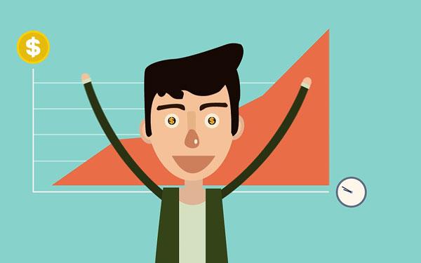 针对关键词优化中小企业应当遵循的四大原则