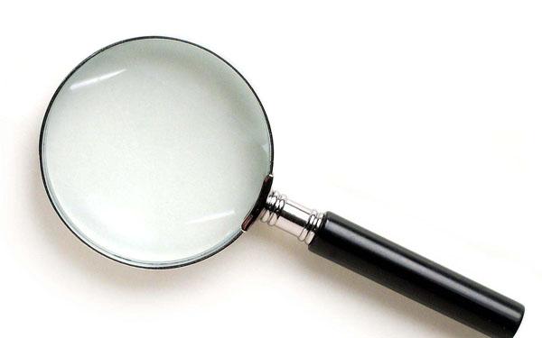 为什么seo公司呼吁关注长尾关键词?筛选长尾词方法有哪些?