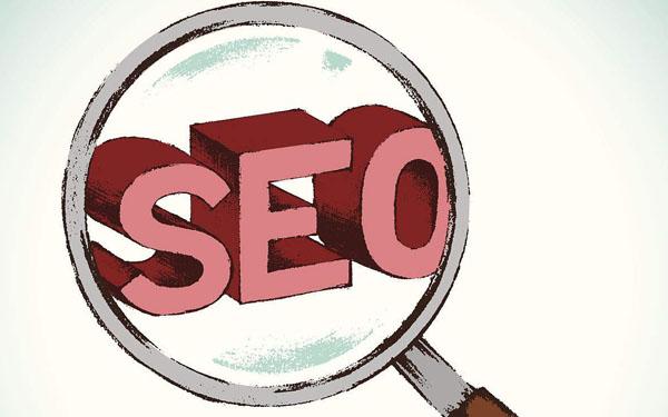 百度的排名点击机制是什么?对网站SEO优化友好吗?