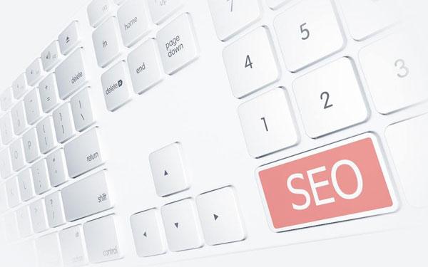 网站SEO关键词布局如何开展更利于后期优化效果?