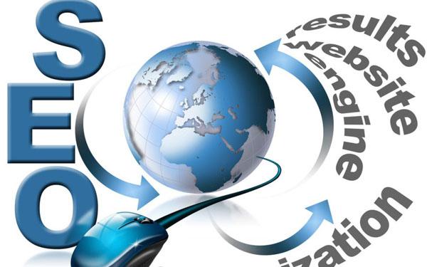 SEO优化不仅仅是排名关键词还有网络营销推广资源
