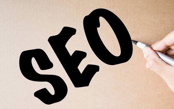 提高网站排名的有效指标是什么?