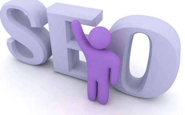 网站内容优化是网站SEO推广的重要步骤之一