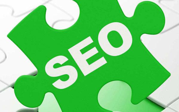 提高网站排名只需六步最终实现网站流量转化