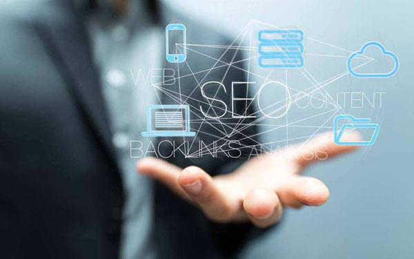 SEO通过实现网站首页排名给客户对产品的选购意向