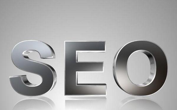 根据网站实际情况做seo优化, 可有效提升品牌知名度