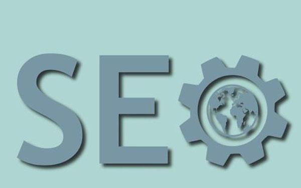 在企业创业网站推广初期,常用五种seo排名策略