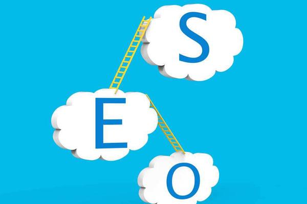 做网站优化的同时也要关注网站安全,做好备份工作
