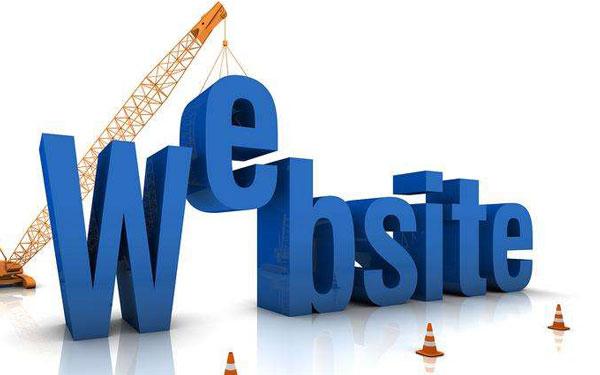 哪种网站结构更利于seo优化?